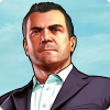 GTA: CTW Easter Eggs &... - last post by burc ugur