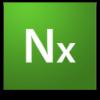 nixolas1