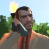 Niko Bellic Lifeinvader Pag... - last post by P2FX