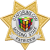 Mission Coding for Pro's! - last post by PatrickW