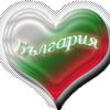 MaLyKoLiU