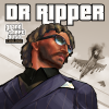 The New World Order - last post by johnwontscore
