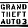 Grand Theft Auto 3D - last post by gallardo555