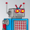 RoboticGamer123