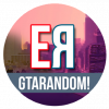 [V|REL] GIMS Evo for GTA V - last post by GTARandom