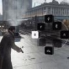 Watch_Dogs IV - last post by DRUZZRIN12296