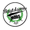 Beatdown Mods