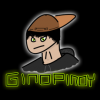 GinoPinoy