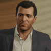 Is Rockstar's ego this... - last post by .Michael De Santa.