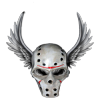 Lazer Dogfighting League [PS3] - last post by Madmonk420