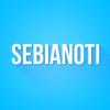 Sebianoti