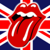 Sound problem - last post by xMatix