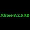 XB36Hazard