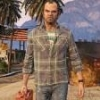 GTAV PC Questions & Ans... - last post by cyberworld