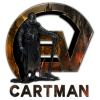 Cartman28279