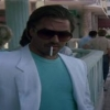 MiamiVice1984