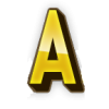 alifjenius