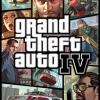 GTA 4 only runs with 12 fps - last post by McIn Tyler