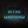 aTk Pirate