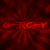 Gercey