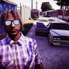 GTA: San Andreas coming to... - last post by Nitsuj Rasta