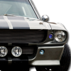 BEST Chrome Car - last post by Coolstream