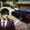 GTA V Screenshots & Sna... - last post by Capimeeen