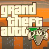 GTA V Anti Aliasing looks l... - last post by Vulgadrop