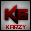 KaRzY6