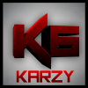 GTAF Minecraft Server - last post by KaRzY6