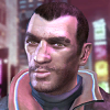 GTA IV Patch 1.0.8.0/EfLC P... - last post by Dick Valor