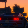 GTA LCS Special Vehicle Guide - last post by Ribsey