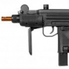 Cool Things You Didn't... - last post by AuSsIeThUnDeR36