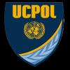 UCO Secretary-General