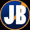 JSBOfficial