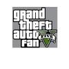 Grand Theft Auto 5 Fan