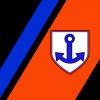 USCG Commander