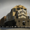 Train Driving Patch - last post by gtatrainlover
