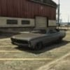 New Money Glitch - last post by Vehicles