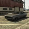 Celebrities in GTAO. - last post by Vehicles