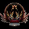 PSN-Blackhawk_1989