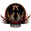 Special crate drops in invi... - last post by PSN-Blackhawk_1989