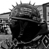 The Lost MC Liberty - last post by Souris
