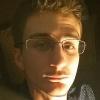 [V|REL] Script Hook V - last post by Zenithar