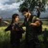 The Last of Us - The Aftermath - last post by ShadowDog94
