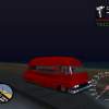[WIP] Rural Slamvan - last post by GarageFreak666