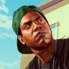 GTAV PC Questions & Ans... - last post by daformer