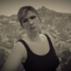 Bullet Striders (Heist Crew) - last post by Nova_Cash