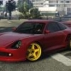 Pegassi Infernus Classic Di... - last post by el carlitos
