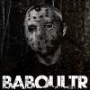 baboultr